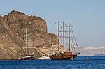 Korfos - Thirassia - Thirasia - Santorini - Greece - 36.jpg