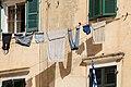 Korfu (GR), Korfu, Altstadt -- 2018 -- 1179.jpg