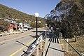 Kosciuszko National Park NSW 2627, Australia - panoramio (275).jpg