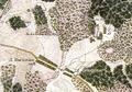 Kosino Vykhino Zhulebino 1818.png