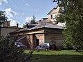 Kosmodamianskaya 28,26-55 Aug 2009 01.JPG