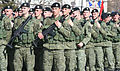 Kosovo Armed Forces.jpg