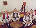 Kostume tradicionale tropojane.jpg