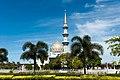 KotaKinabalu Sabah SabahStateMosque-09.jpg