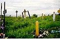 Kotzebue Cemetery.jpg