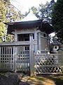 Kouchouji-temple-gohouzou.jpg