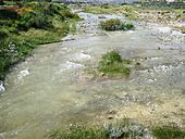 Kouris River -b.jpg