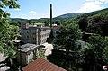 Kowary, Fabryka Filców Technicznych - fotopolska.eu (150394).jpg
