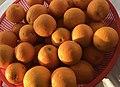 Kozan orange variety 02.jpg