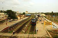 Kozhikode railway station.jpg