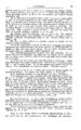 Krafft-Ebing, Fuchs Psychopathia Sexualis 14 099.png