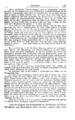 Krafft-Ebing, Fuchs Psychopathia Sexualis 14 137.png