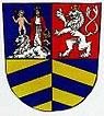 Kralovice CoA CZ.jpg