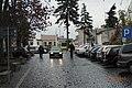 Krasnik, Poland - panoramio (17).jpg