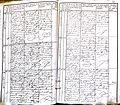 Krekenavos RKB 1849-1858 krikšto metrikų knyga 076.jpg