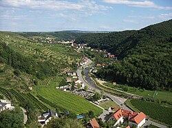 Kremstal (Imbach) 02.jpg