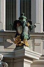 Kreuzherrenhof_Lampe_rechts_ueber_Eingang_DSC_8909w.jpg