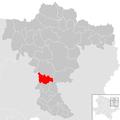 Kreuzstetten im Bezirk MI.PNG
