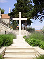 Križ Postira.6120006.jpg
