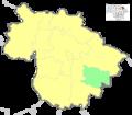 KriaunuSeniunija.png