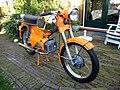 Kriedler RS K54 orange pic-004.JPG