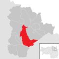 Krieglach im Bezirk MZ.png