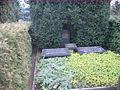 Kriegsgräberstätte auf dem Gallinchener Friedhof(2).jpg