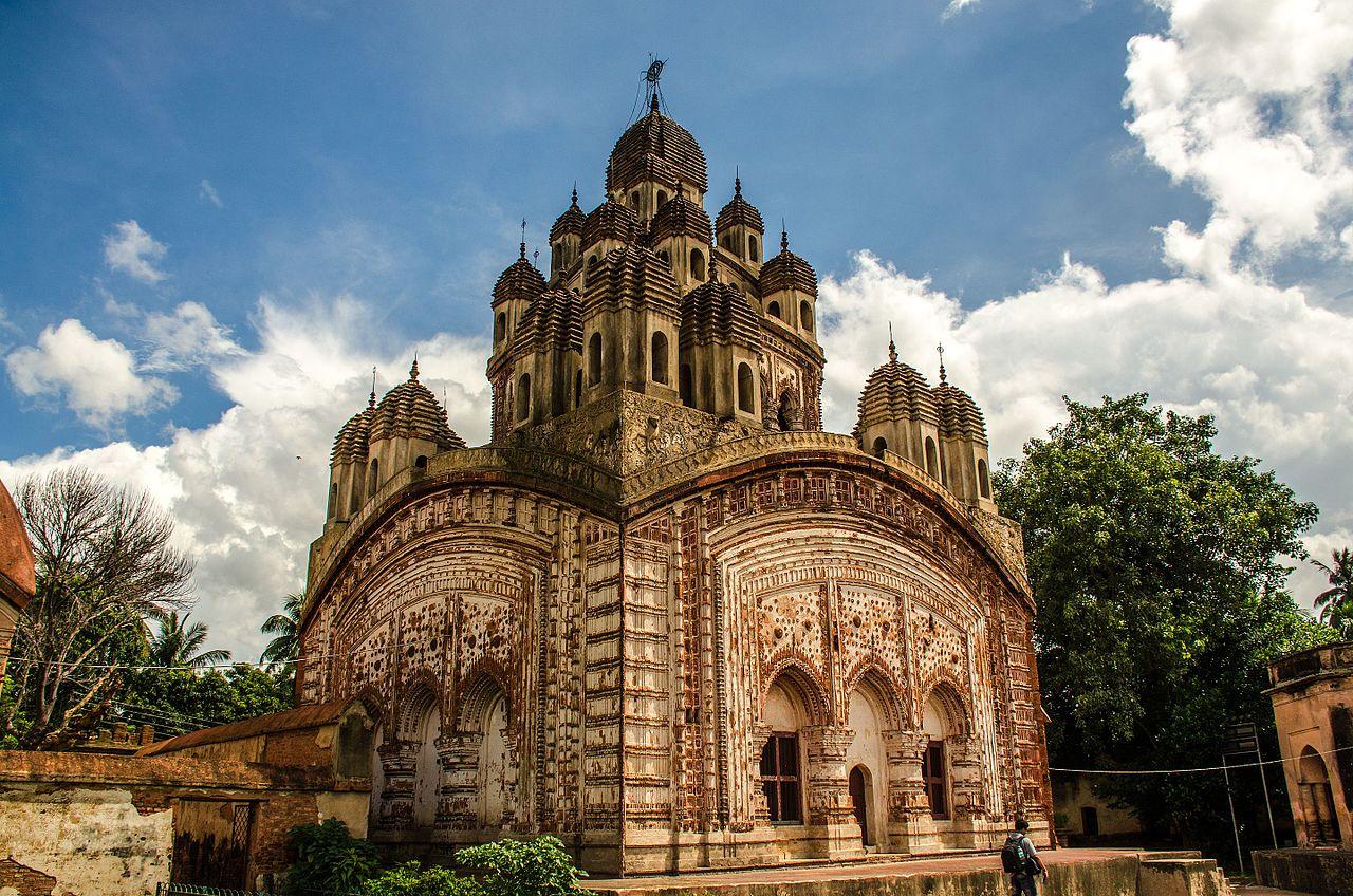 Krishna Chandra Temple WLM2016-5327.jpg