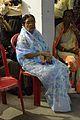Krishna Sen - Kolkata 2013-05-13 7211.JPG
