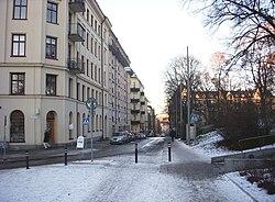 Kronobergsgatan 2009b.jpg