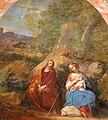 Krzeszów, kościół pw. św. Józefa (Aw58)DSC04024.JPG