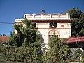 Kuća u Ćupriji 1.JPG