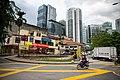 Kuala Lumpur. Brickfields. 2019-12-13 18-38-54.jpg