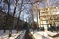 Kuchmin yar, Kiyev, Ukraine - panoramio (50).jpg