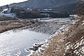Kuji River 49.jpg