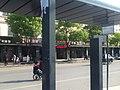 Kunshan, Suzhou, Jiangsu, China - panoramio (6).jpg