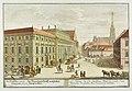 Kupferstich - Wien - Palais Lobkowitz - Delsenbach.jpg