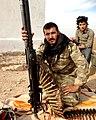 Kurdish YPG Fighter (15411830232).jpg