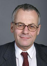 Kurt Fluri (2007).jpg