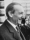 Kurt Waldheim 1971b.jpg