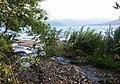 Kussharo Lake 屈斜路湖 - panoramio.jpg