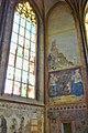 Kutná Hora, chrám sv. Barbory (12).jpg