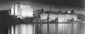 Kvarnholmen 1930-tal.jpg