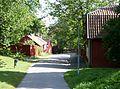 Kvastmakarbacken 2009.jpg