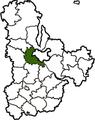 KyevoSvyatoshynskyi-Raion.png