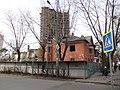 Kyiv - Khotkevicha 829 1.jpg
