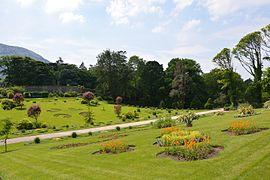 Kylemore abbey garden.jpg