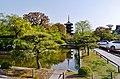 Kyoto To-ji Garten & Pagode 1.jpg
