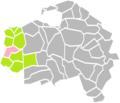 L'Haÿ-les-Roses (Val-de-Marne) dans son Arrondissement.png