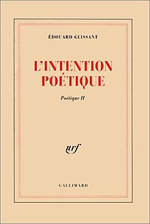 L'Intention poétique, 1969.jpg